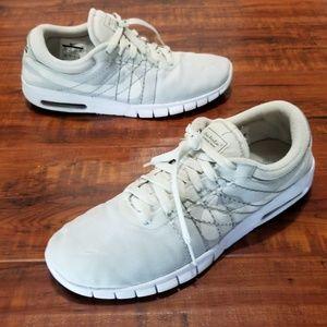 Nike Sb Air Max Koston